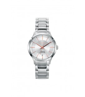 Reloj Viceroy Mujer Titanio Grand, 471132-07