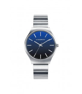 Reloj Viceroy Señora, 401004-37