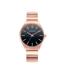 Reloj Viceroy Señora, 401004-57