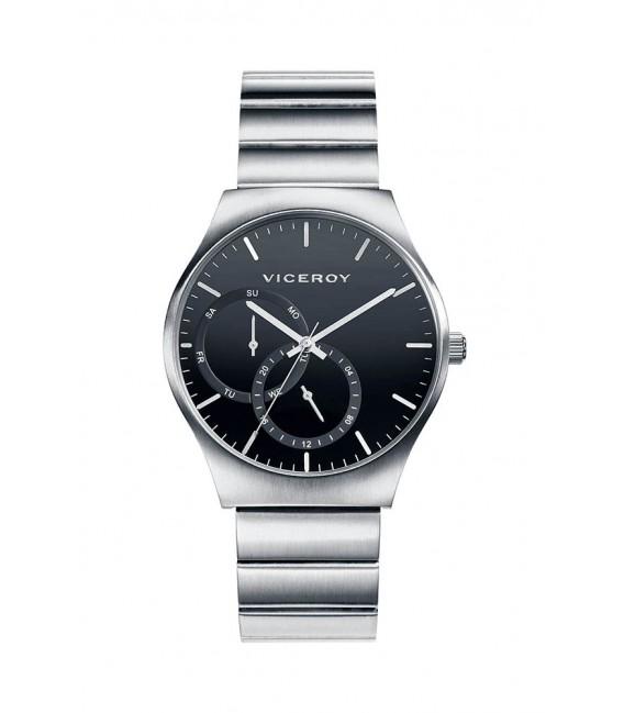 Reloj Viceroy Caballero, 401091-57