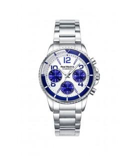 Reloj Viceroy Niño o Señora Real Madrid, 42300-07