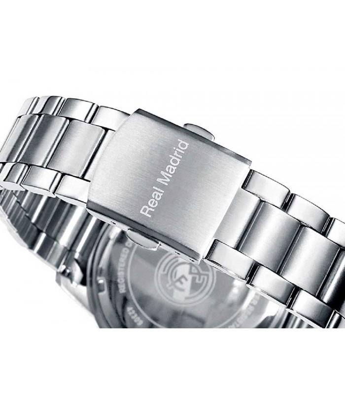 Reloj Viceroy Niño o Señora Real Madrid cb063131ab9b