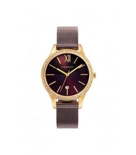 Reloj Viceroy Mujer Chic, 471100-43