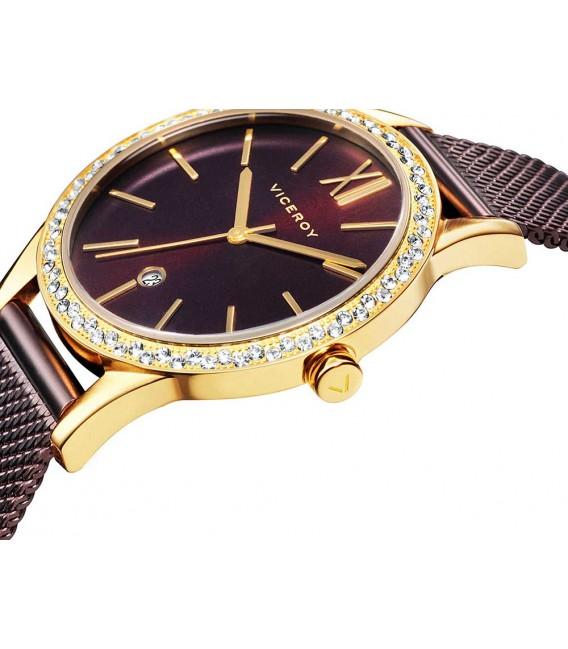 Reloj Viceroy Señora Chic, 471100-43