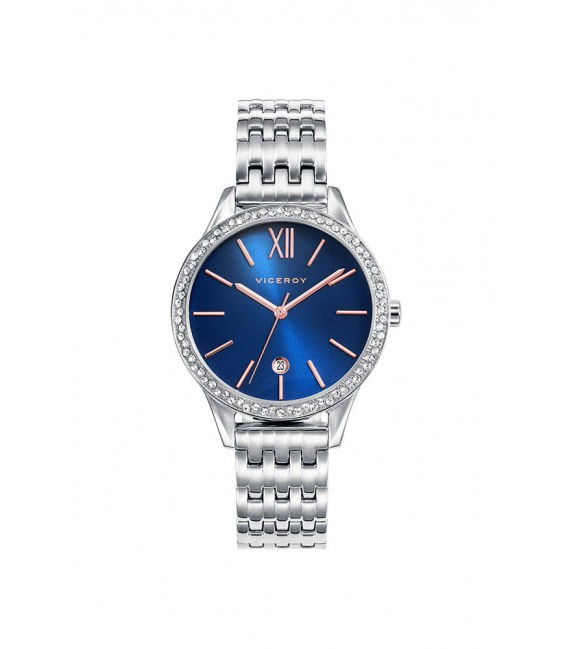 Reloj Viceroy Mujer Chic, 471102-33