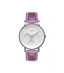 Reloj Mark Maddox Señora Notting, MC0101-17