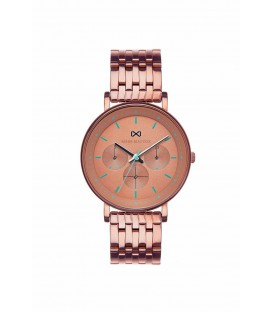 Reloj Mark Maddox Señora Notting, MM0103-47
