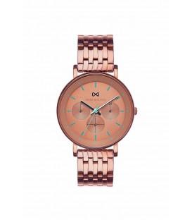 Reloj Mark Maddox Señora Notting, MM0103-47