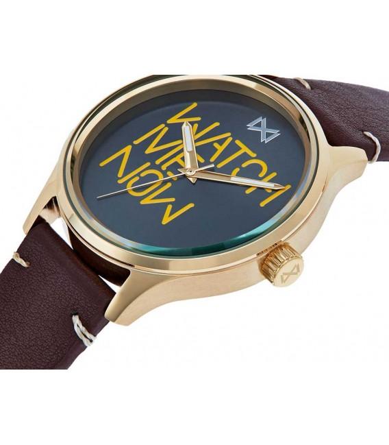 Reloj Mark Maddox Caballero Village, HC7105-50