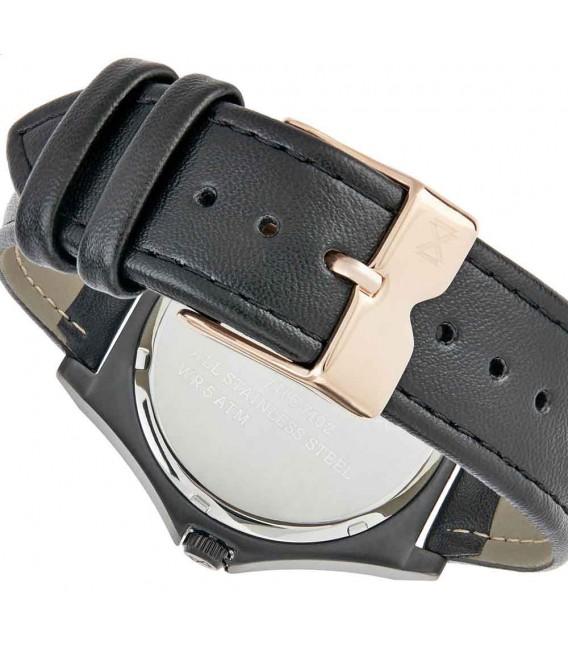 Reloj Mark Maddox Caballero Marina, HC7102-57