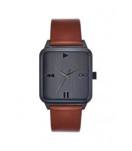 Reloj Mark Maddox Caballero Northern, HC7106-50