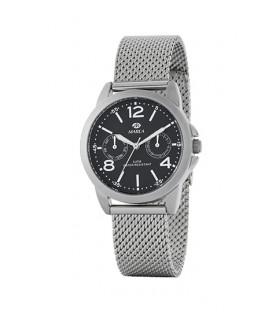 Reloj Marea Señora, Manuel Carrasco, B41223/2