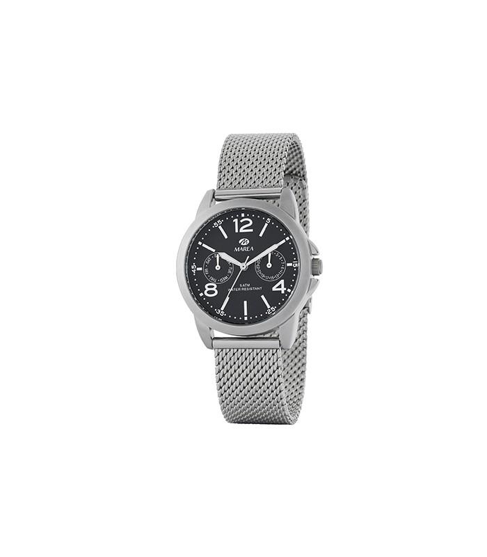 Reloj Marea Señora, Manuel Carrasco, B412232