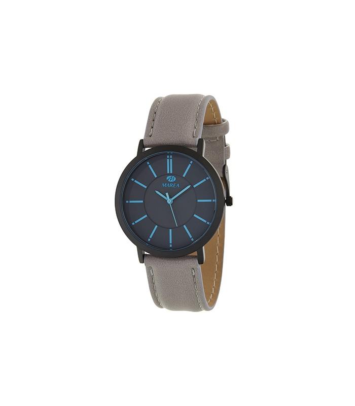 36f7746401a6 Reloj Marea Caballero, B21176/8