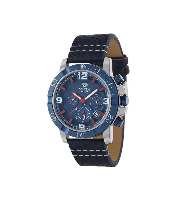 Reloj Marea Caballero, B41209/2