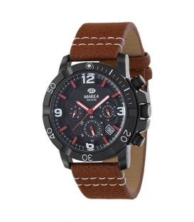 Reloj Marea Caballero, B41209/3
