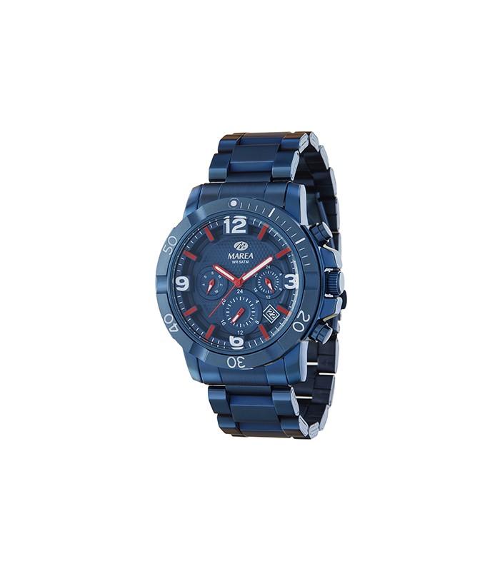 tienda de liquidación 6031c 2c09f Reloj Marea Caballero, B41207/4