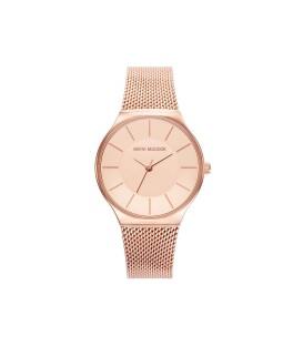 Reloj Mark Maddox Señora, MM0020-97