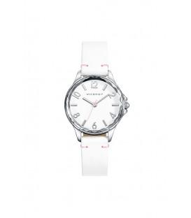 Reloj Viceroy Niña Primera Comunión, 401014-05