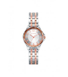 Reloj Viceroy Niña Primera Comunión, 401016-85