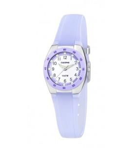 Reloj Calypso Señora K6043/E