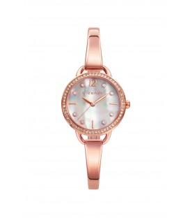 Reloj Viceroy Mujer Chic, 42326-95