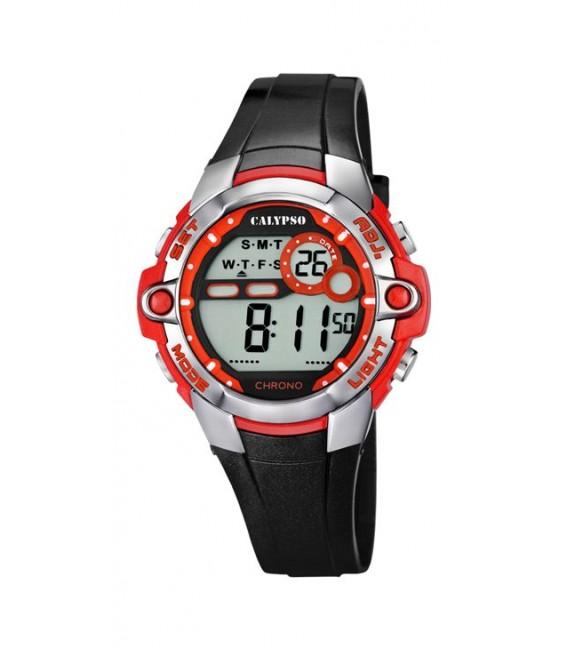 Reloj Calypso Caballero K5617/5