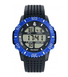 Reloj Real Madrid, RMD0007-35