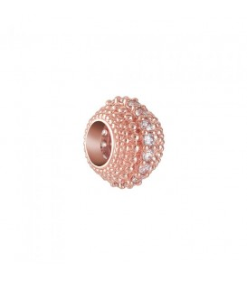 Charm BLUSH de Chamilia, One Thousand Sparkles, 2025-2520