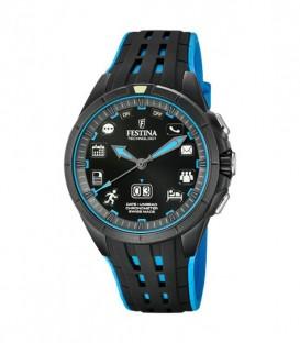 Reloj Azul Technology Festina, FS3001/3