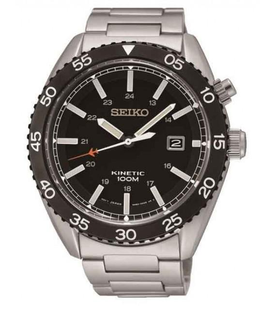 Reloj Seiko Caballero, Neo Sport SKA617P1