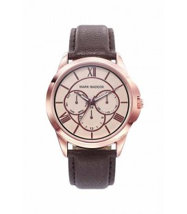 Reloj Caballero Mark Maddox, HC6020-93