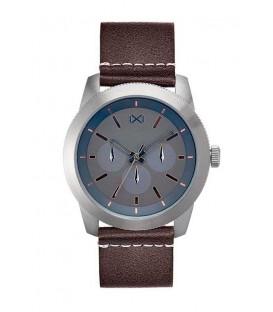 Reloj Mark Maddox Caballero Mission, HC0101-57