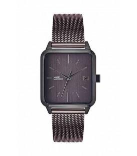 Reloj Mark Maddox Caballero Northern, HM7105-47