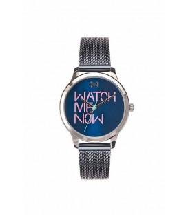 Reloj Mark Maddox Señora Village, MM7103-30