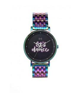 Reloj Mark Maddox Señora Notting, MM0104-50