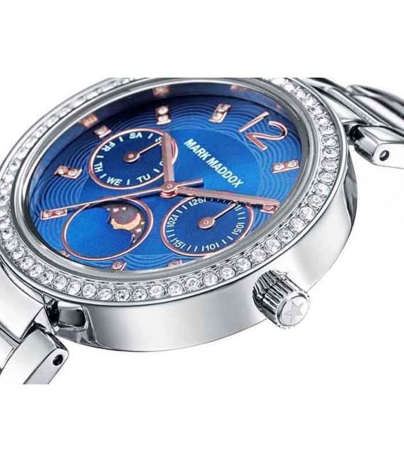 Reloj Señora Mark Maddox, MM7017-35
