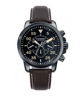 Reloj Viceroy Caballero Magnum, 47833-04