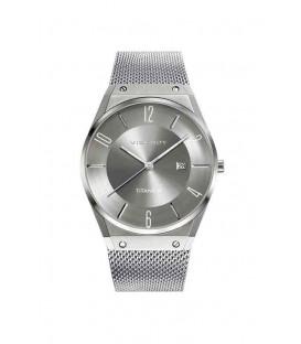 Reloj Viceroy Caballero Titanio Air, 42323-17