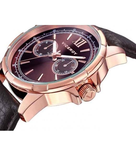Reloj Viceroy Caballero, 401033-93