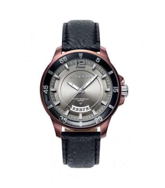 Reloj Viceroy Caballero Icon, 42221-45