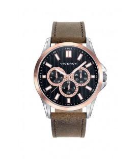 Reloj Viceroy Caballero, 42249-57