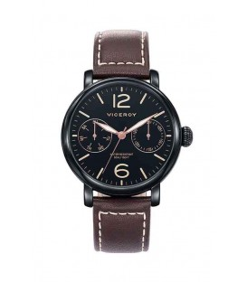 Reloj Viceroy Caballero, 471047-55