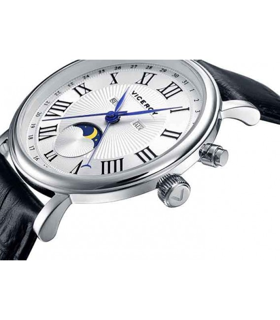 Reloj Viceroy Caballero, 401031-02
