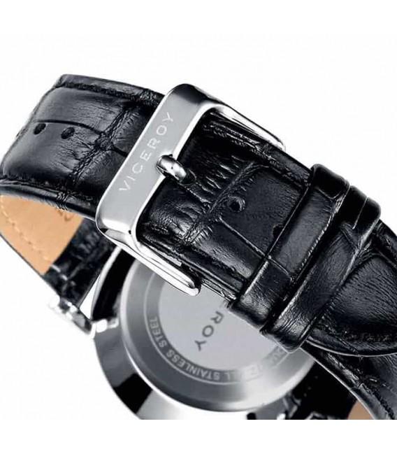 Reloj Viceroy Hombre Grand, 401031-02