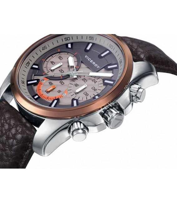 Reloj Viceroy Caballero Magnum, 42217-47