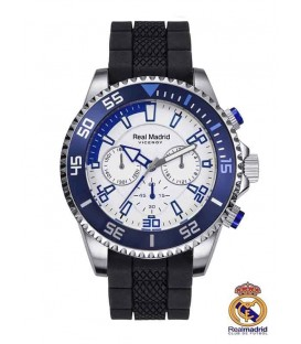 Reloj Viceroy Hombre Real Madrid, 432881-07