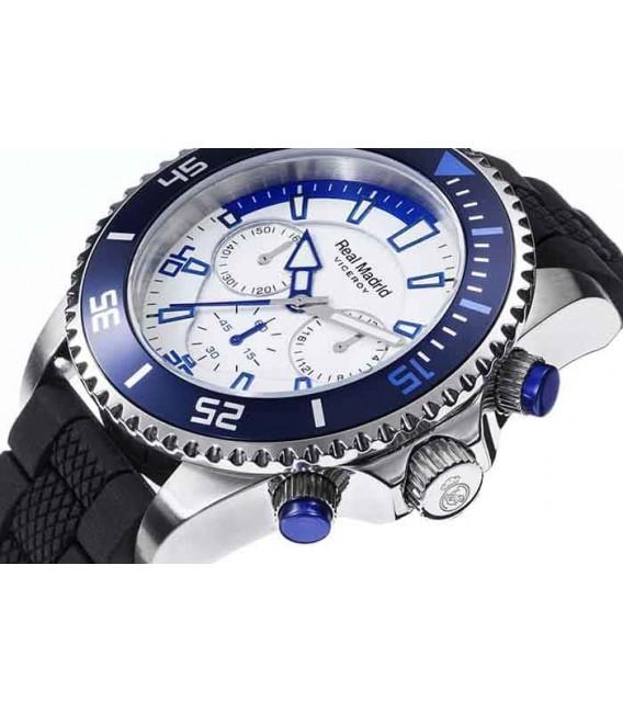 Reloj Viceroy Hombre Real Madrid, 432881-07