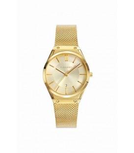 Reloj Viceroy Mujer Air, 42234-27