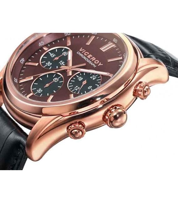 Reloj Viceroy Caballero Magnum, 432287-47